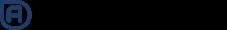 Поставка насосного оборудования