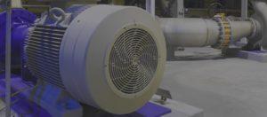 Насосная автоматика от официального дилера насосного оборудования Гидроальянс
