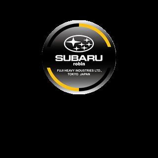 Мотопомпы Robin-Subaru