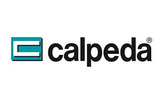 Система управления Calpeda